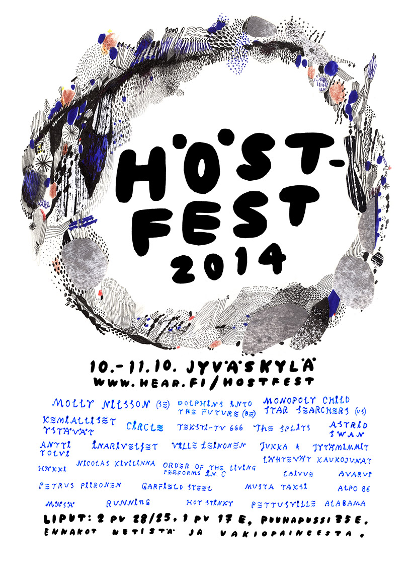 http://www.hear.fi/ckfinder/userfiles/files/hostfest2014juliste-web.jpg