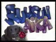 http://www.hear.fi/wiki/images/thumb/6/60/Ruusun_aika.jpg/180px-Ruusun_aika.jpg