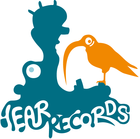 Hear Records